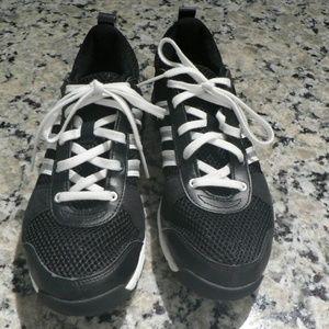 Adidas Alexia Cross-Training Shoe